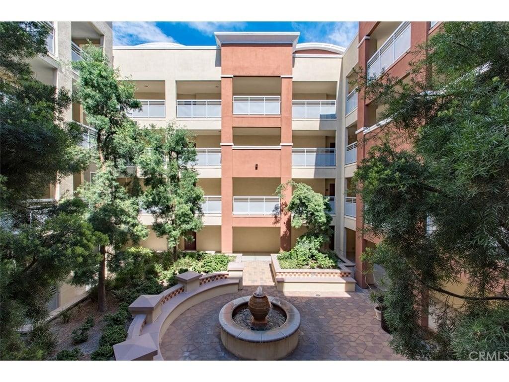 20 Chapman Ave 20 Garden Grove, CA 20   Keystone Realty Group